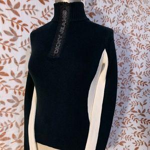 DKNY 🌺🍃🌺 Sweater